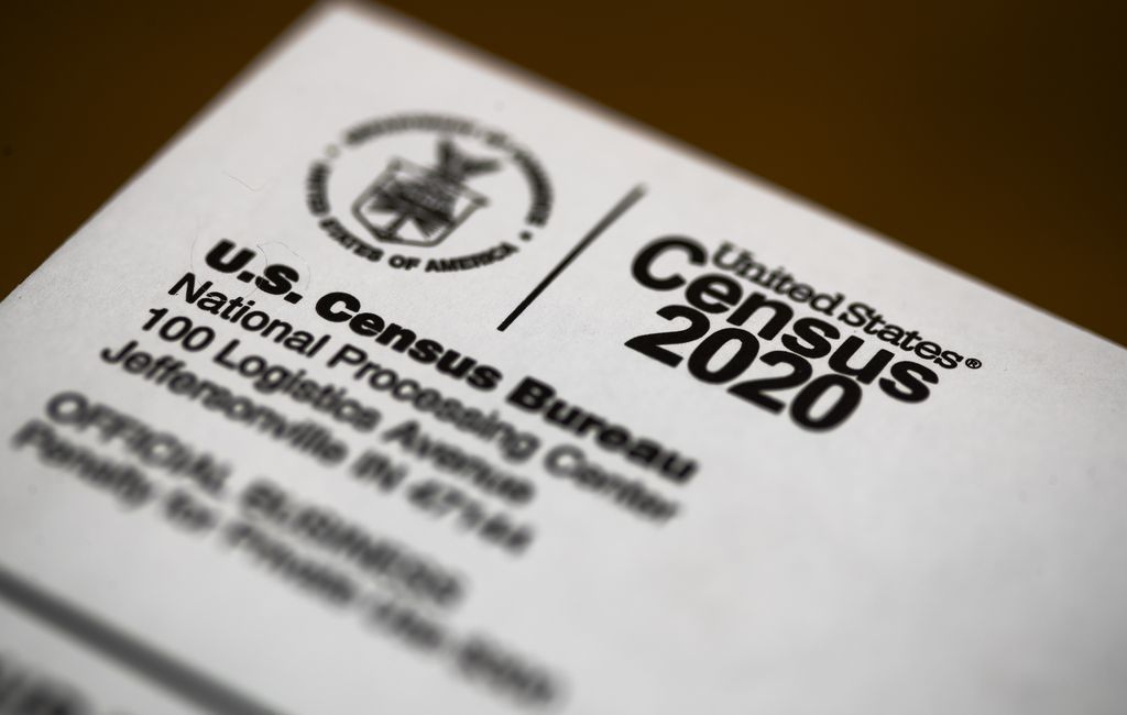 Utah has its independent commission to help redraw voting boundaries for the coming decade