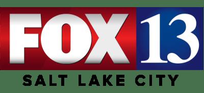 FOX 13 News 360: A look at Utah's redistricting process